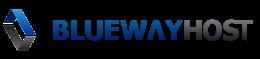 Bluewayhost, domain és webtárhely